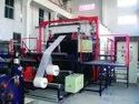 Packing Net Production Line