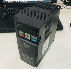 Delta MS300 Machinery Drive VFD4A2MS43ANSAA (2 HP 3 Phase 415V VFD)