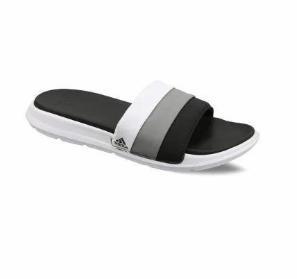 c210a750ec9e adidas superstar 4g slippers