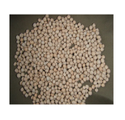 Granulated Single Super Phosphate