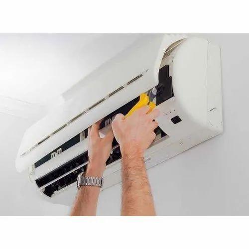 Air Conditioner Repairing Service, Local
