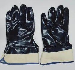 Nitrilon Gloves