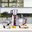 Flen Plus (4 Jar) 1HP - Mixer Grinder