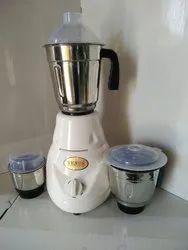 Mixer Grinder 2000 Watt