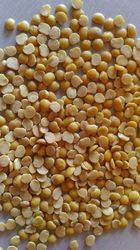 Moong Yellow Toor Dal, 25 Kg, 50 Kg, High in Protein