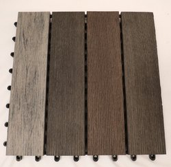 Kennel Flooring