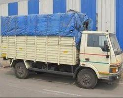 Offline Industrial Tempo Transportation Service