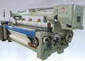 Reconditioned Rapier Loom