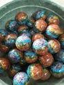 Balls Semi Stones
