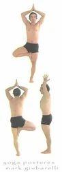 Vrksasana Yoga Services