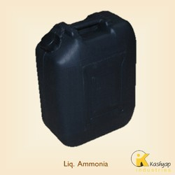 Liquor Ammonia 25%