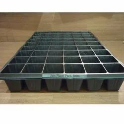 Seedling Trays Nursery Trays