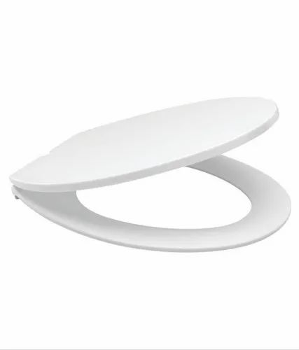 Cool Pvc Toilet Seat Cover Pdpeps Interior Chair Design Pdpepsorg