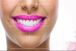Dental Comprehensive Dentistry Redefined Course