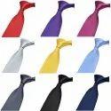 Plain Ties