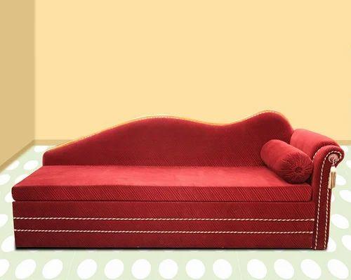 Tremendous Red Sofa Com Bad New Wood Arts Manufacturer In Kalyan Interior Design Ideas Skatsoteloinfo