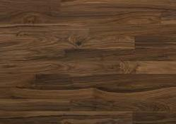 Walnut Flooring