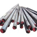 20MnCr5 Alloy Steel Black Bars