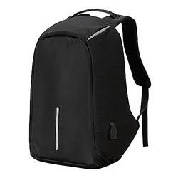 Anti Theft Backpack Waterproof