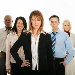 Taxation Job Consultant Service