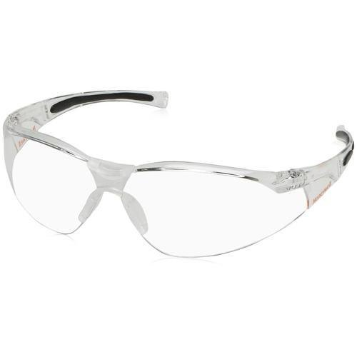 Honeywell A 800 safety glasses