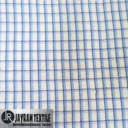 UP School Uniform Fabric