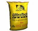 UltraTech OPC Cement 43 Grade
