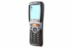 Honeywell O5100 Mobile Computer