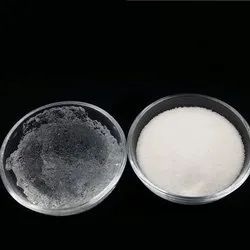 Water Absorbent Polymers