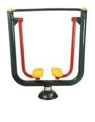 SNS 825 Air Walker Outdoor Gym