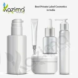 Private Label Organic Cosmetics