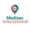 Medivac International