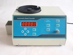V-Tech Automatic Seed Counter for Laboratory