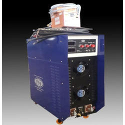 Air Gouging Welding Inverter