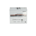 Amaron Quanta Smf Batteries, Voltage: 12 V