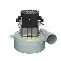 Scrubber Drier Motor A-043