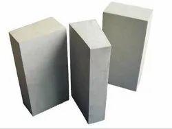 Rectangular Acid Proof Brick