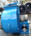 1440 RPM Centrifugal Air Blower