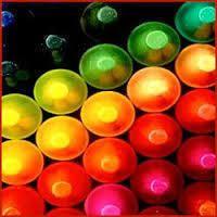 Mordant Dyes & Direct Dyes