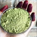 Henna (Mehendi) Powder :- Natural Herbal, Triple Refined & Neutral (Colorless)