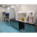 Prefabricated Modular Clean Room