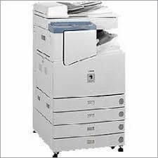 Canon IR2525 Copier Machine