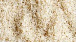 20 kg Rice, Packaging: PP Bag