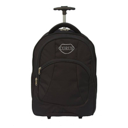 Corus Trolley Bag