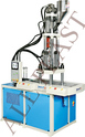 Bakelite Rotary Injection Moulding Machines