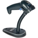 Datalogic 2D Scanner QD2430