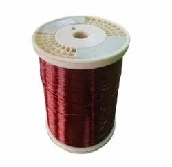 Polyurethane Class H Winding Copper Wire