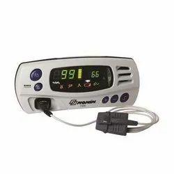 Neonatal Pediatric Tabletop Pulse Oximeter