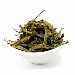 Stevia Leaves, Packaging Type: Kgs