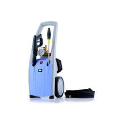 Kranzle 1152 TS Portable Cleaner
